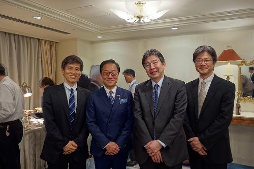 第3回京都血栓治療カンファランス_a0152501_948750.jpg