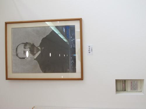 徳島と阿波女を愛したモラエス・1_c0075701_19261748.jpg