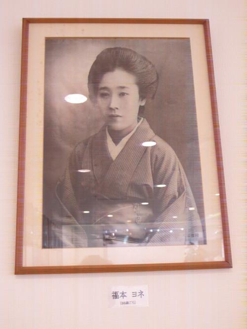 徳島と阿波女を愛したモラエス・1_c0075701_192685.jpg