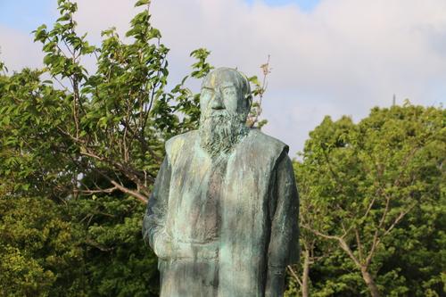 徳島と阿波女を愛したモラエス・3_c0075701_19551991.jpg