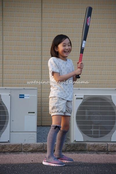 娘の好きなこと2_c0365711_16315056.jpg