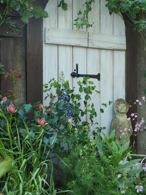 2016 茨城のお庭その3 _c0167112_18445018.jpg