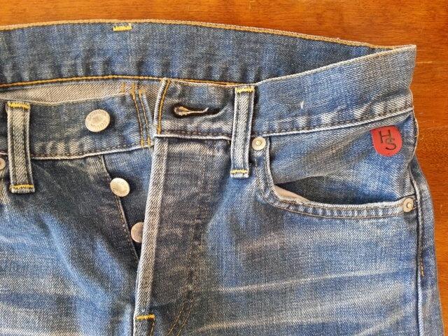 Shu  jeans_a0246319_08211706.jpg
