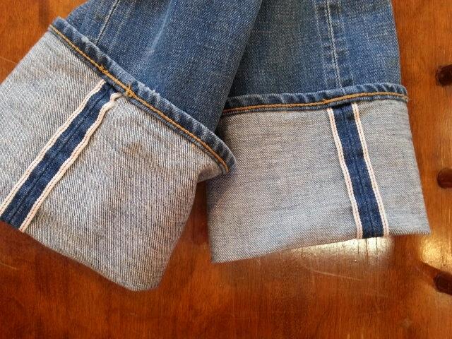 Shu  jeans_a0246319_08212122.jpg