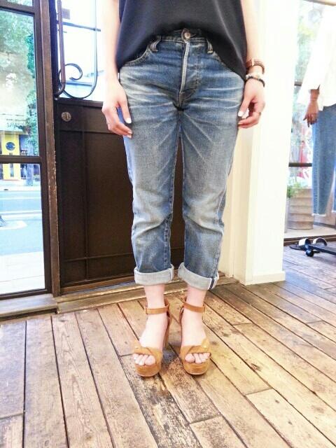 Shu  jeans_a0246319_08212451.jpg