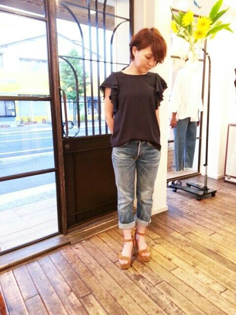 Shu  jeans_a0246319_08212700.jpg