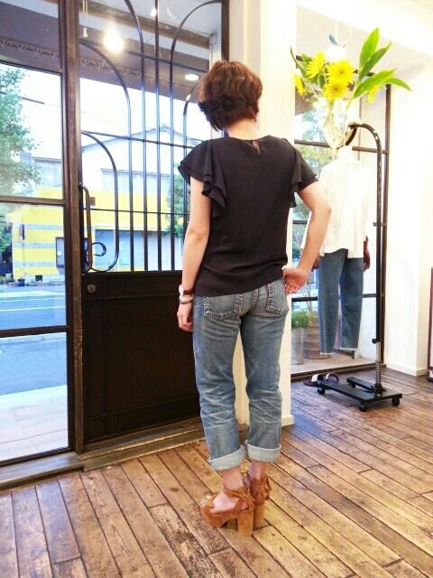 Shu  jeans_a0246319_08213170.jpg