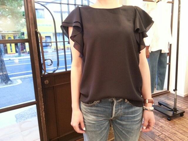 Shu  jeans_a0246319_08213623.jpg