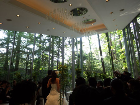 Happy Wedding!!_d0035921_9303924.jpg