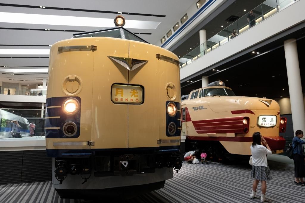 京都鉄道博物館_f0050534_11085936.jpg
