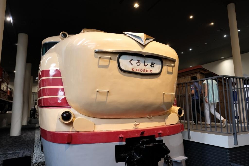 京都鉄道博物館_f0050534_11085965.jpg