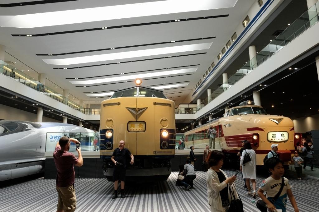 京都鉄道博物館_f0050534_11085978.jpg