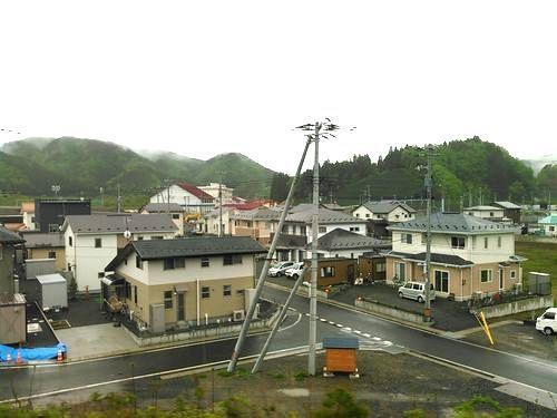 三鉄の車窓から~小本駅周辺の近況!~_b0206037_18303077.jpg