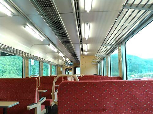 三鉄の車窓から~小本駅周辺の近況!~_b0206037_18303340.jpg