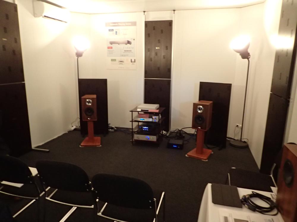 2016ミュンヘン・ハイエンド・オーディオ・ショー №4_b0262449_21475080.jpg