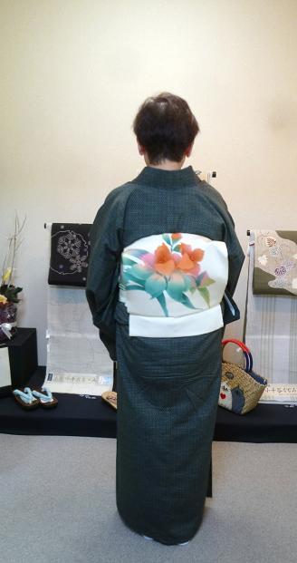 葵祭・最後のお客さま・ファッションカンタータその1_f0181251_11144425.jpg