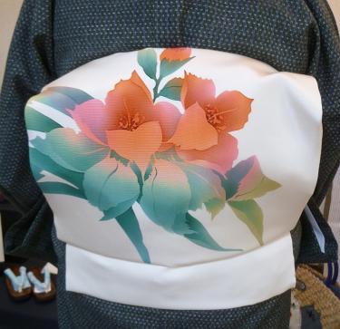 葵祭・最後のお客さま・ファッションカンタータその1_f0181251_11194369.jpg