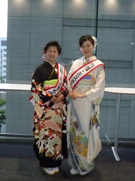 葵祭・最後のお客さま・ファッションカンタータその1_f0181251_11292049.jpg