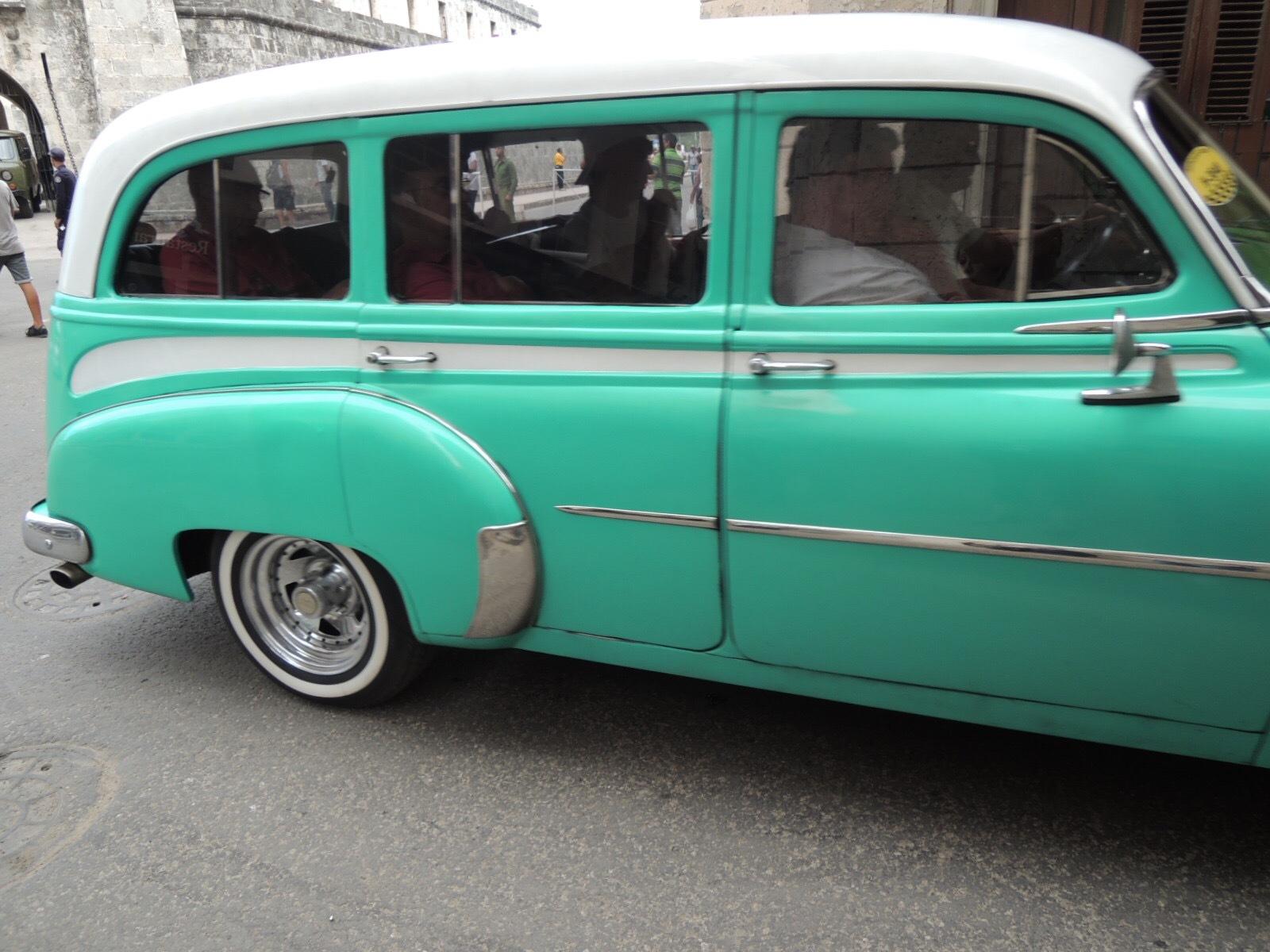 キューバの色_d0041268_13165340.jpg