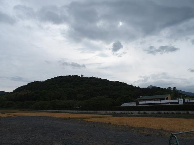 茨城県フラワーパーク バラまつり (2016/5/21)_b0006870_7168.jpg