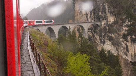 スイスの旅 3_b0214473_12172273.jpg