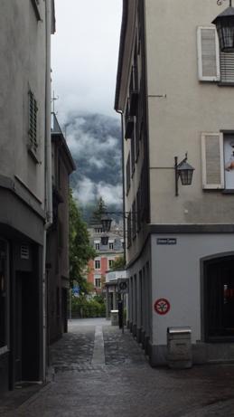 スイスの旅 3_b0214473_12181099.jpg