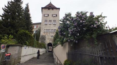 スイスの旅 3_b0214473_13421061.jpg