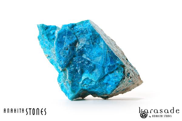 ジェムシリカ原石(アメリカ・アリゾナ産)_d0303974_11154364.jpg