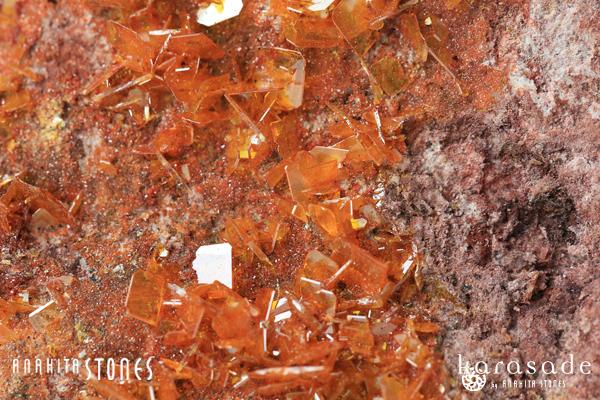 ウルフェナイト原石(アメリカ・アリゾナ州産)_d0303974_11404211.jpg