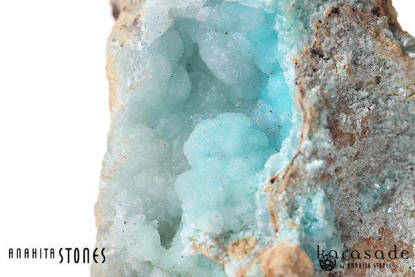ヘミモルファイト原石(アメリカ・アリゾナ州産)_d0303974_13193192.jpg
