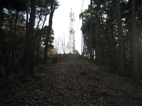 信夫山散歩情報の確かめ~信夫山の魅力と聖性の維持⑭_a0087378_5553198.jpg
