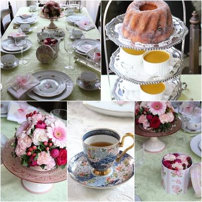 英国紅茶教室REIさんへ_e0236480_12533781.jpg