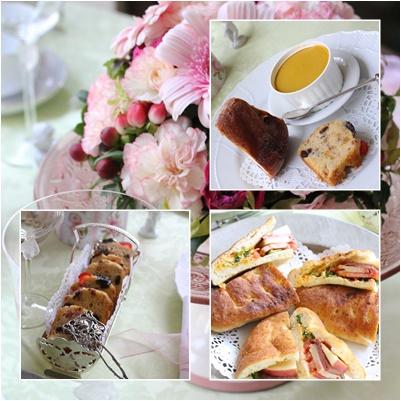 英国紅茶教室REIさんへ_e0236480_12534640.jpg