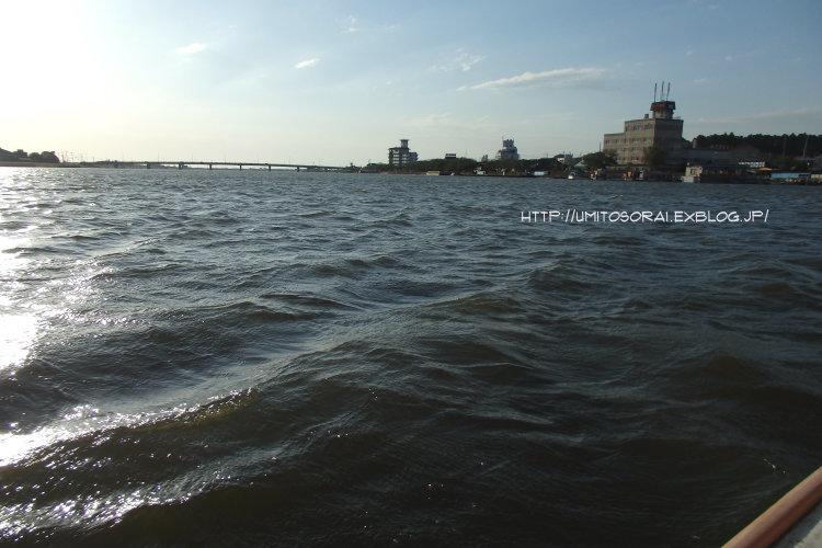潮来の景色_b0324291_15010548.jpg
