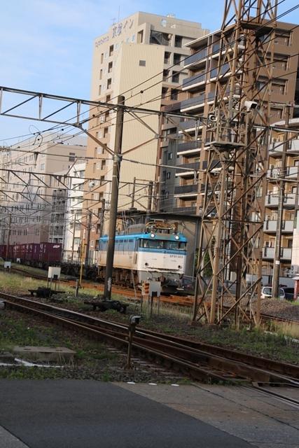 藤田八束の鉄道写真@貨物列車の写真、北海道、東北、関東、山陽、九州を走る_d0181492_18462630.jpg