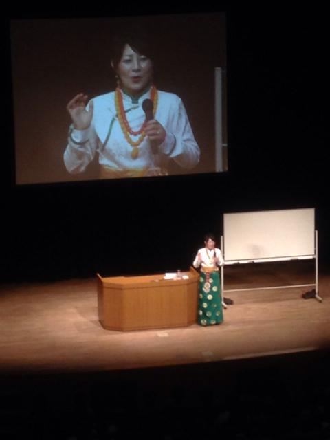 きょうの札幌暑いです💦_c0162404_18025748.jpg