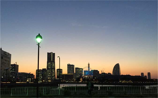 横浜行きは、盛りだくさんでした_a0163516_0232123.jpg
