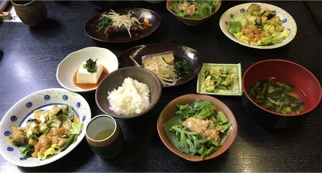 横浜行きは、盛りだくさんでした_a0163516_053415.jpg