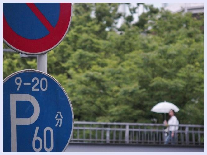 ■ 表参道はまだ小雨が_b0148920_18145171.jpg