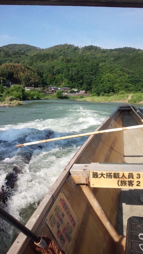 京都に行ったり大好きな先輩に会ったりと盛り沢山な日常です♡_e0131324_6392845.jpg
