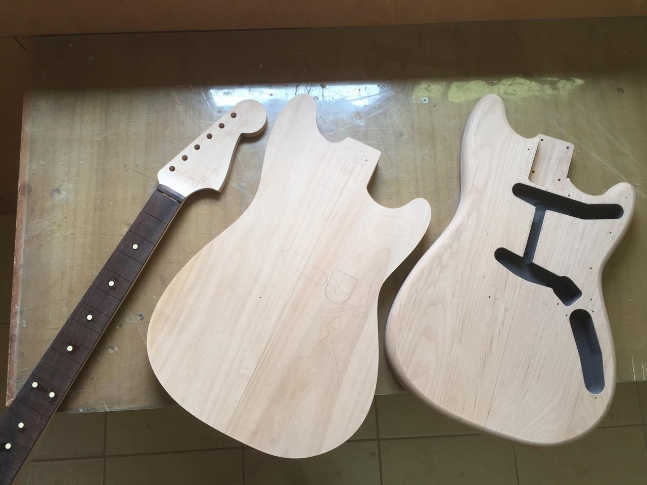 新しいギターが生まれるよ 2_f0181924_7375289.jpg