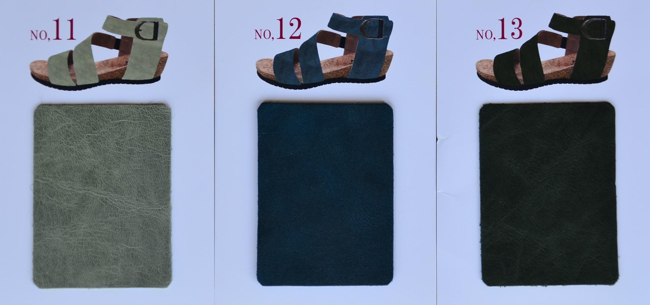 """BARCLAY~35色から選べるサンダル~Color Sample""_d0153941_15254829.jpg"