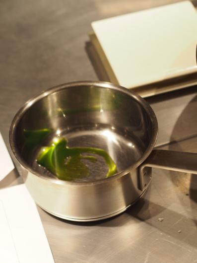 Sublime 料理教室_e0214541_07150355.jpg