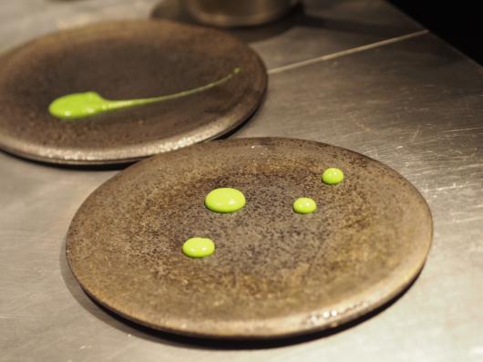 Sublime 料理教室_e0214541_07150401.jpg
