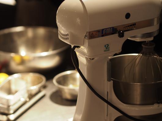 Sublime 料理教室_e0214541_07150444.jpg