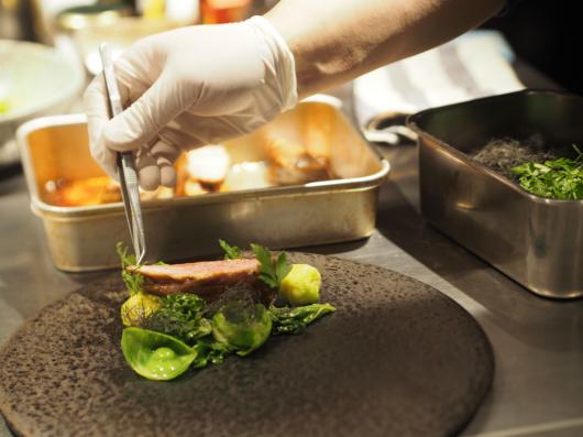 Sublime 料理教室_e0214541_07150480.jpg