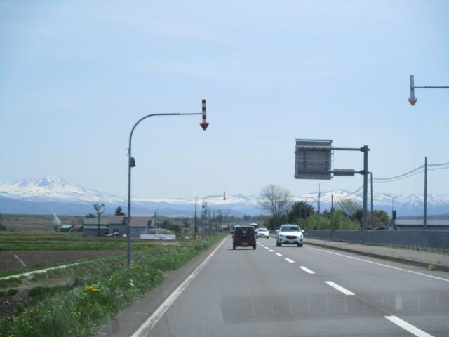 六花山荘へランチに出かけた_a0279743_6444169.jpg