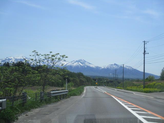 六花山荘へランチに出かけた_a0279743_6463268.jpg