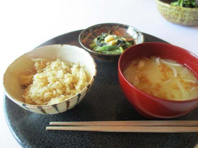 六花山荘へランチに出かけた_a0279743_6551631.jpg