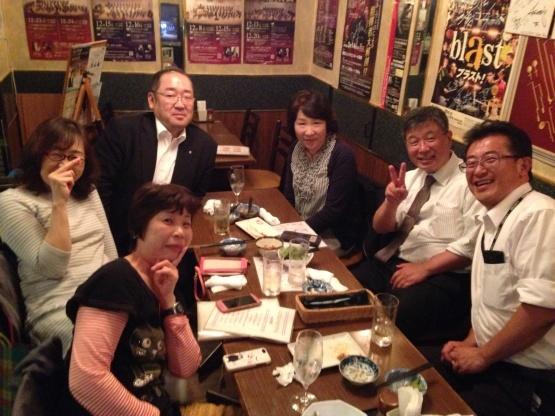 5月17日(火)18日(水)ご来店♪_b0206845_15200450.jpg